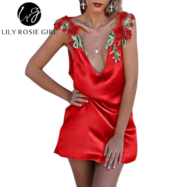 Lily-Rosie-Girl-Women-2017-Gold-Off-Shoulder-Embroidery-Sexy-Club-Summer-Mini-Dress-Casual-Brief.jpg_640x640