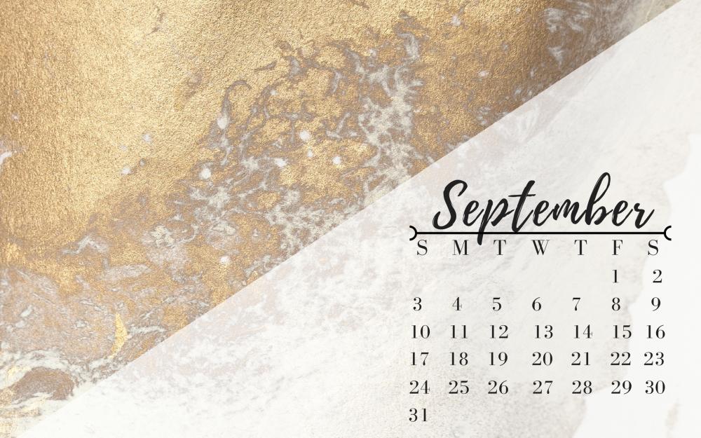 September-4